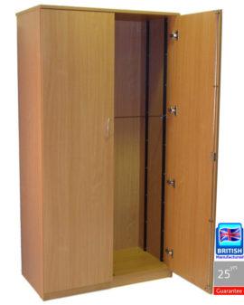 10-cupboard-1-800x1000
