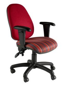 30.HIMPZA-High-back-operator-chair