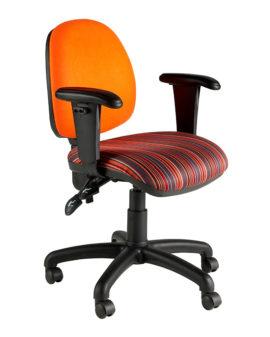 30.MIMPZA-Medium-back-operator-chair