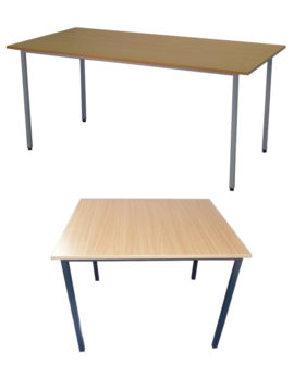 10-Tables