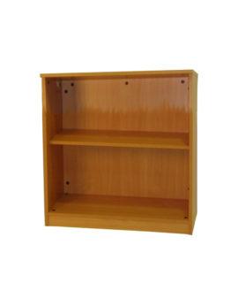 10-bookcase-2