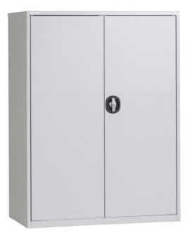 157-E1950