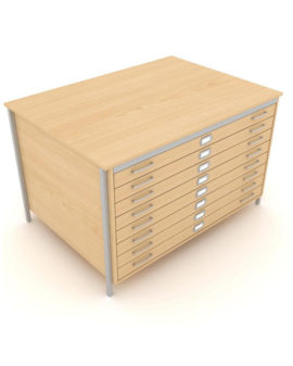 193-Planx8drawer