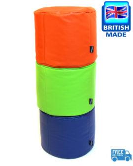 GBB-Primary-stool-11