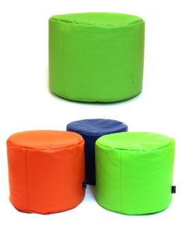 GBB-Primary-stool-2