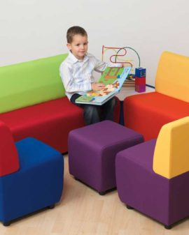 Earlyyear-soft-seatings-004