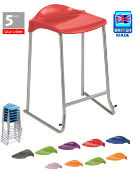 163-WSM-SKID-BASE-STOOL