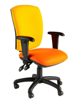 30.SIMPZA-High-back-operator-chair