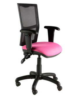 30.ZIMPZA-High-back-operator-chair