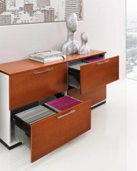 9-SQart-cabinet