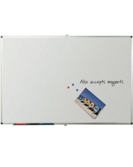 109-magnet