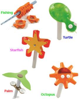31-toys