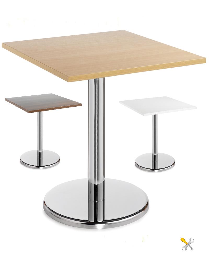 Pisa dining table Lauren James Office Interiors Ltd : 49 B7DHCB1 from www.laurenjamesltd.co.uk size 800 x 1000 jpeg 206kB