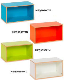 31-Colours-