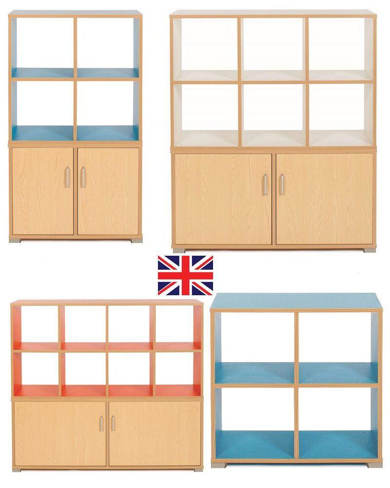 Room divider storage lauren james office interiors ltd for Room divider storage