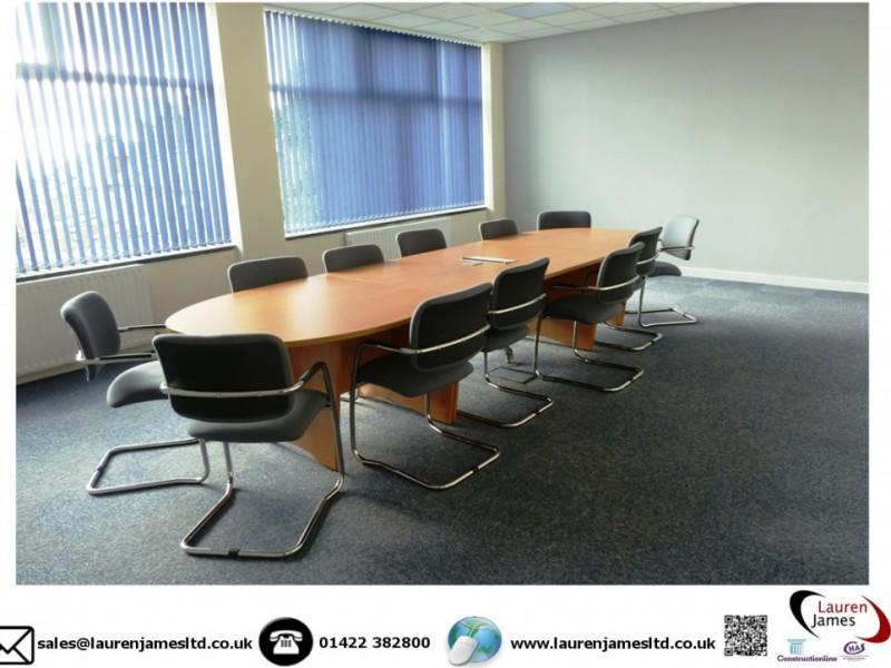 Metaldyne International UK Ltd