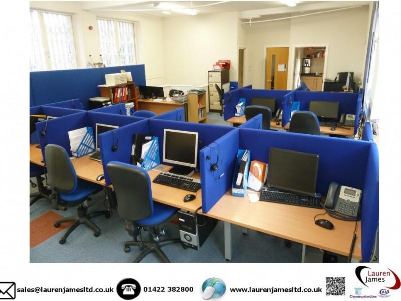 Huddersfield Citizens Advice Bureau