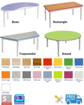 tables-800x1000