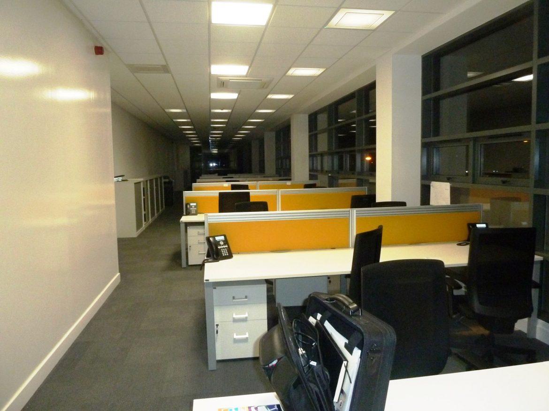 a safe uk ltd lauren james office interiors ltd