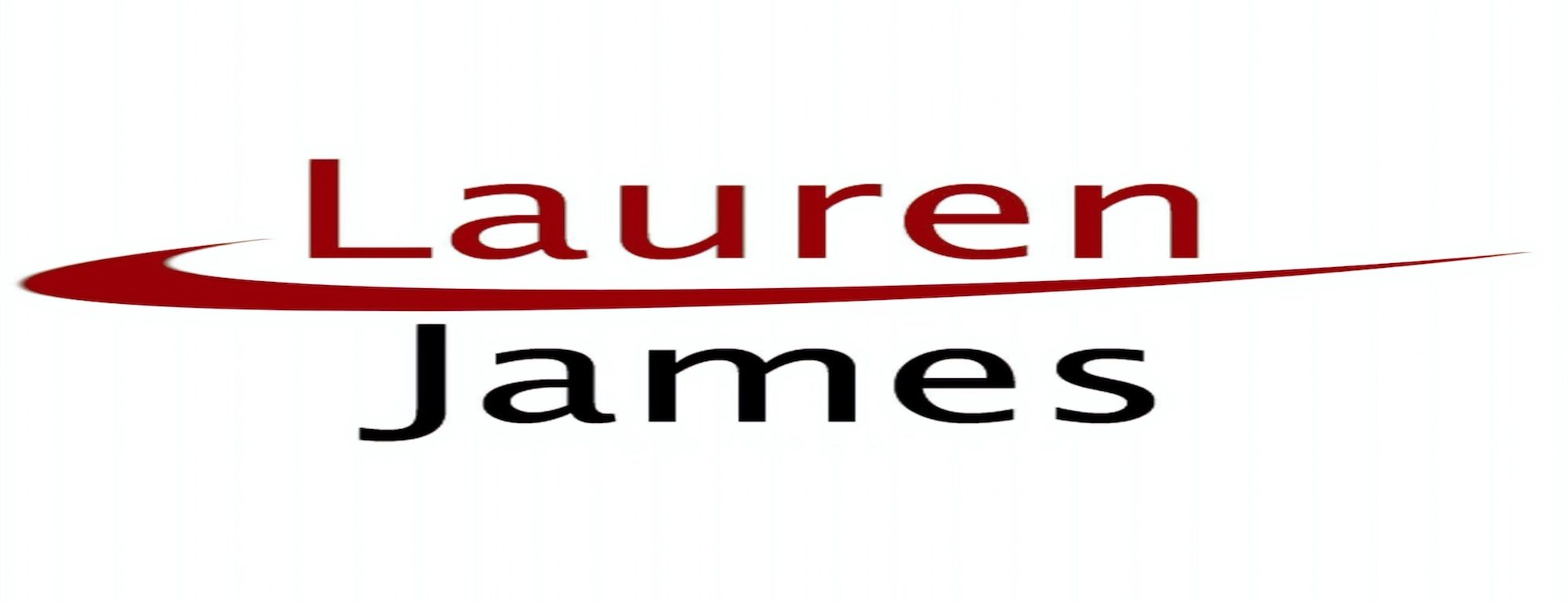Lauren James Office Interiors Ltd