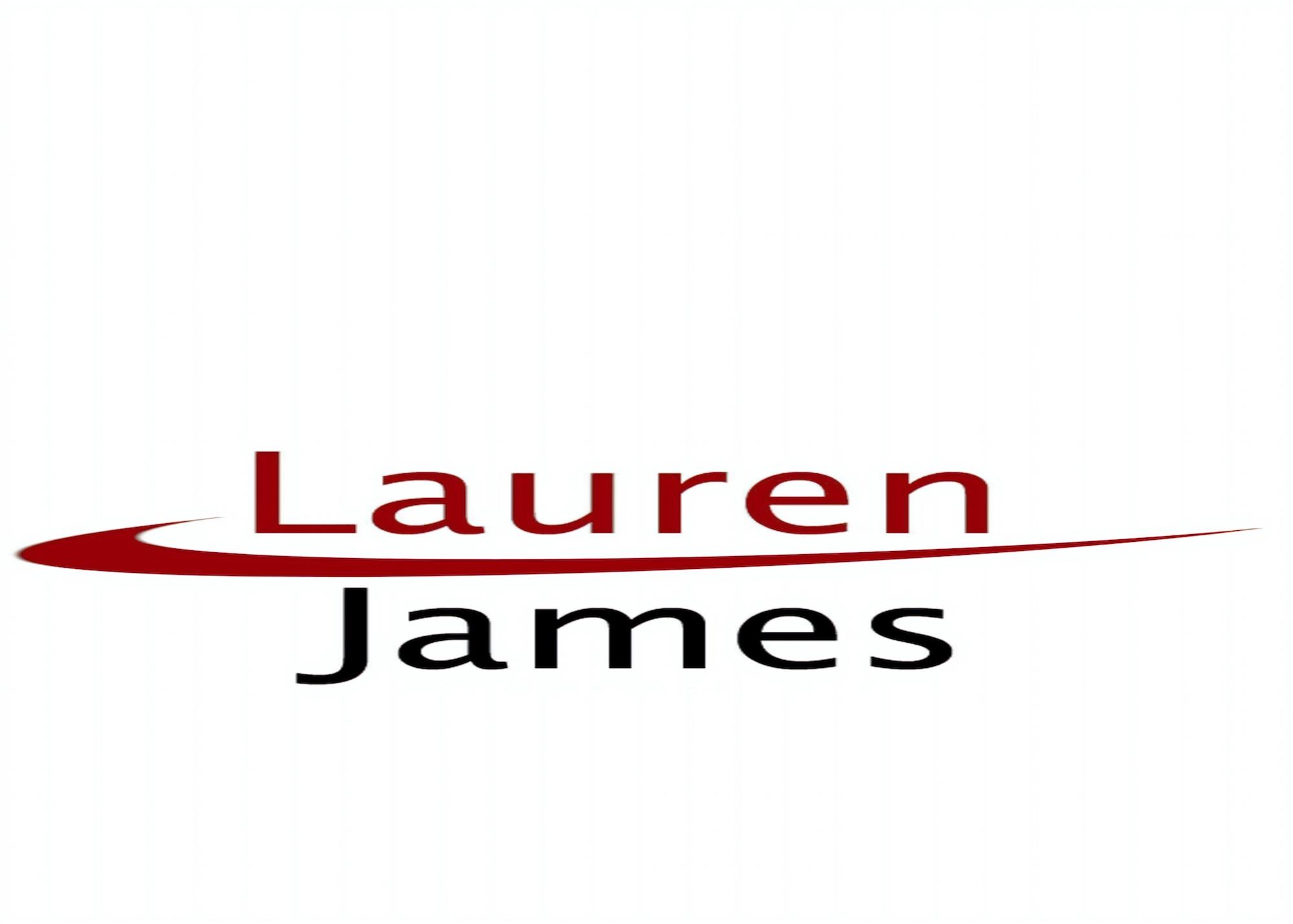 Lauren James Office Interiors Ltd