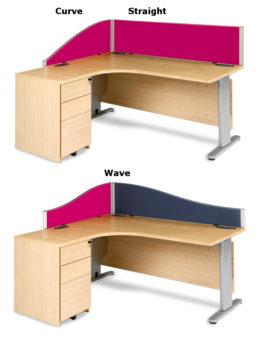 D20 desk