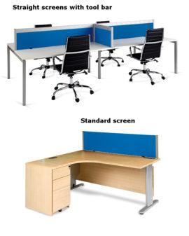 D30 Desk