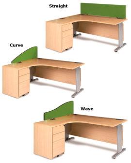 d10 desk